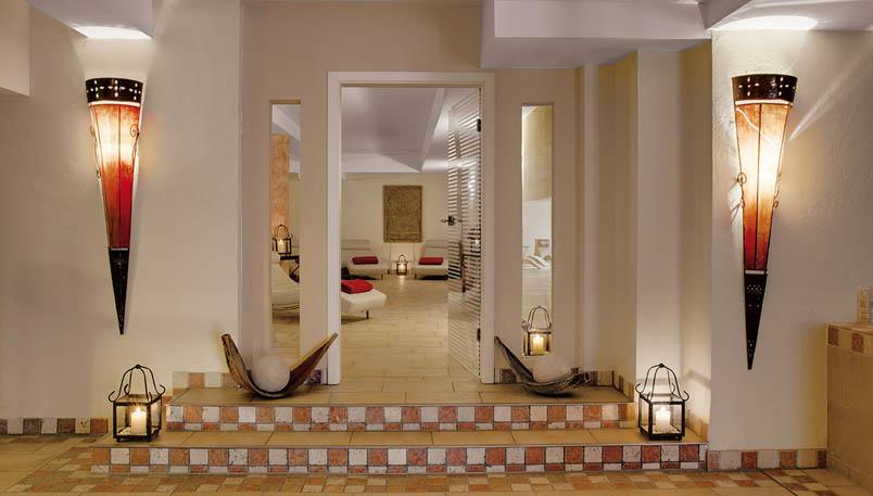 Webseite Www Hotel Villa Toskana De De Relaxen