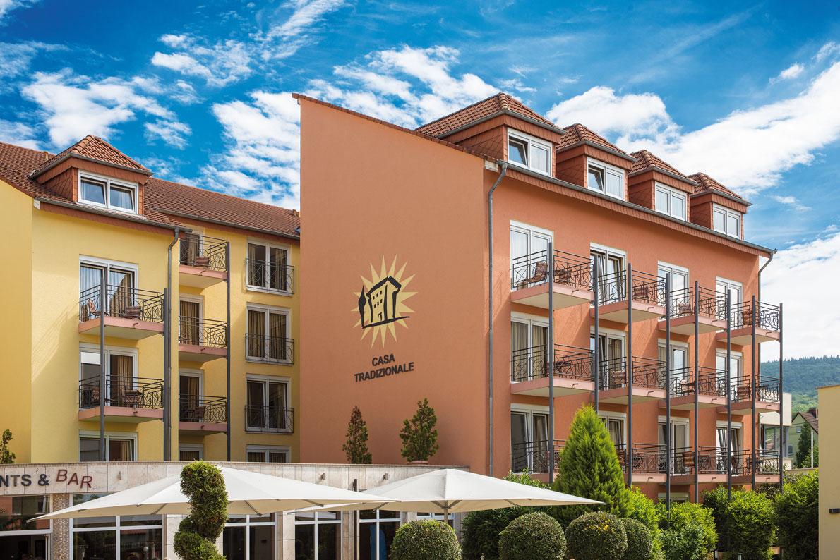 hotel hotel villa toskana heidelberg zimmer tagung